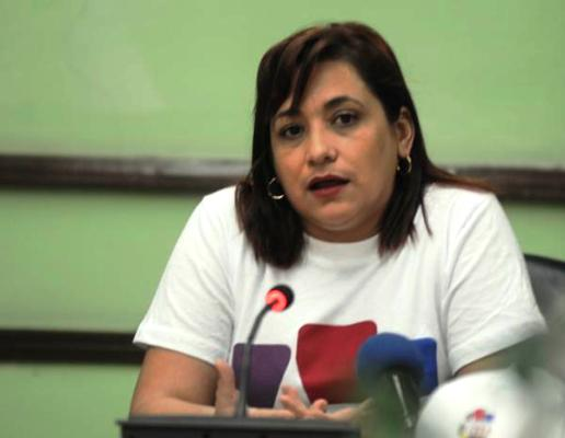 Foro de jóvenes cubanos por el futuro de la Revolución