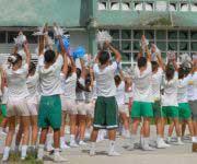 En Cuba, el deporte es un derecho de todos