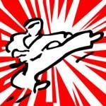 Asistirán tres cubanos a Grand Prix de taekwondo