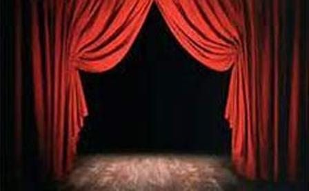Dramaturgos y directores foráneos participarán en evento teatral cubano