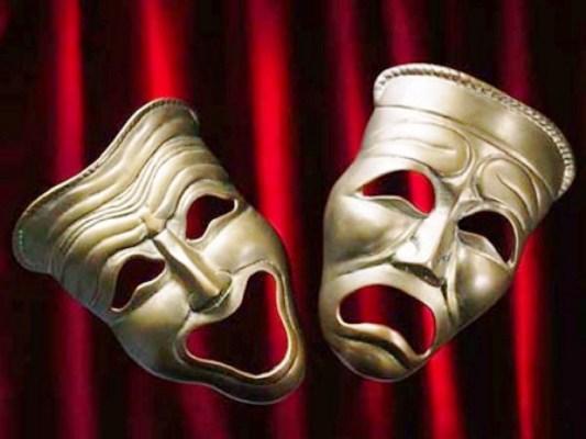 Entre risas festejarán los camagüeyanos el Día del Teatro cubano