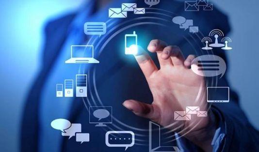 En Camagüey, alcance social de la Informática