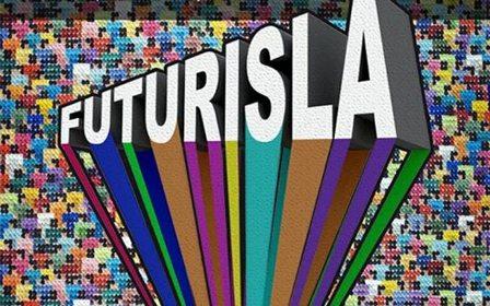 Ideas para compartir el futuro: propuesta de TEDxHabana