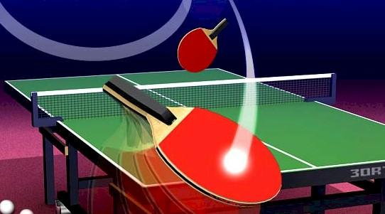 Camagüeyanos terminan cuartos en Tenis de mesa de Juegos Escolares Nacionales