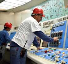Supera diez veces generación eléctrica actual la existente antes de triunfo revolucionario