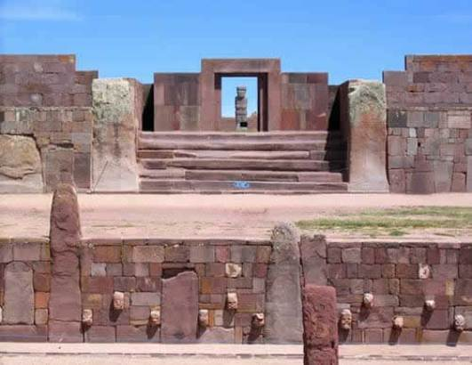 Acogerá Bolivia el año próximo foro mundial sobre saberes ancestrales