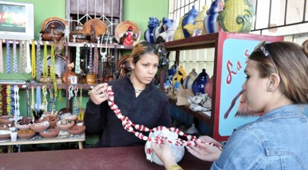 En Camagüey, nuevos beneficios para la madre trabajadora del sector no estatal