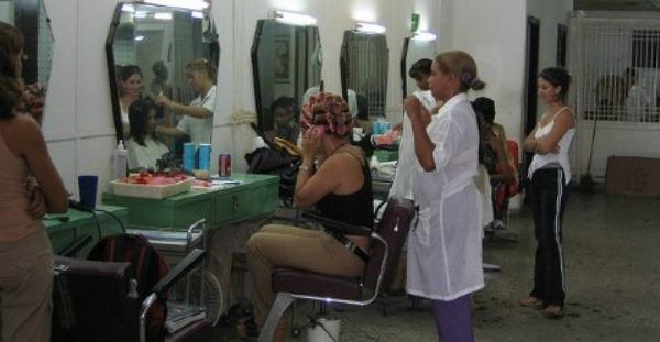 Nuevas regulaciones para el trabajo no estatal en Cuba