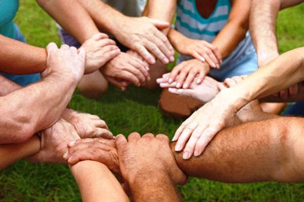 Destacan en Camagüey importancia del trabajo sociocultural en la comunidad