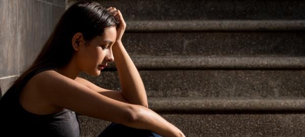 Estudian potencial de una molécula para el tratamiento de la depresión