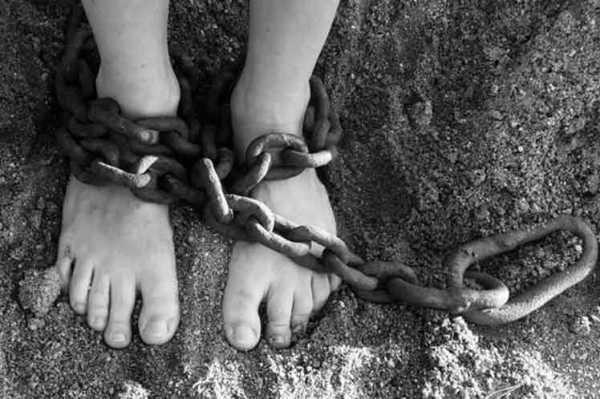 Naciones Unidas convoca a mayor voluntad política para eliminar el tráfico de personas