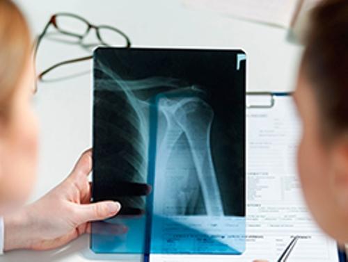 Traumatología y ortopedia infantil a debate en Cuba