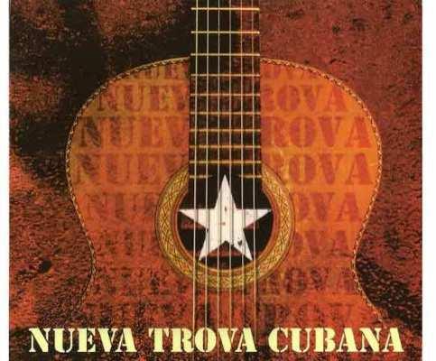 Encuentro de Cantoras en Cuba homenajeará al Movimiento de la Nueva Trova