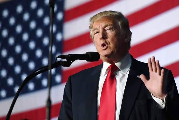 Pese a decisión de Trump, apuestan en EE.UU. por relaciones con Cuba