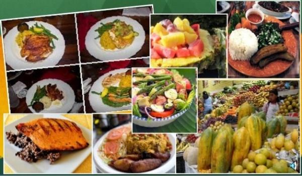 Estrenará Camagüey el programa Cocina con sabor