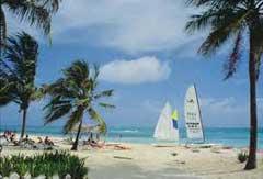 Norte de Camagüey entre prioridades del desarrollo turístico en Cuba