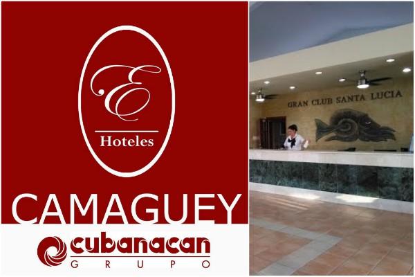 Satisfacer al cliente: premisa de los trabajadores del Turismo en Camagüey (+ Audio y Fotos)