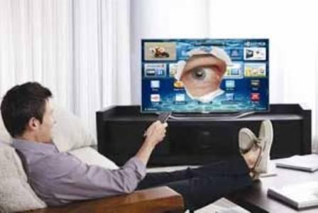 Les téléviseurs sud-coréens Samsung espionnent les usagers