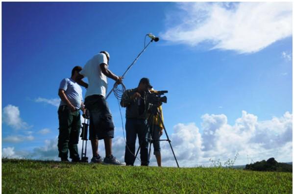 Arriba Televisión Serrana a sus 25 años de proyección comunitaria