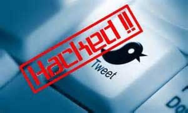 Ciberdelincuentes publican más de 32 millones de contraseñas de Twitter
