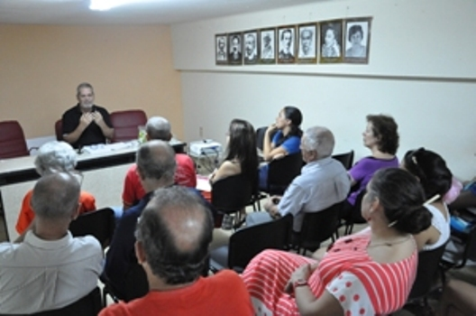 Entregados premios del Coloquio camagüeyano de la Prensa Escrita