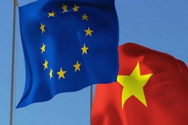 La complementariedad distingue tratado comercial entre  Vietnam y Unión Europea