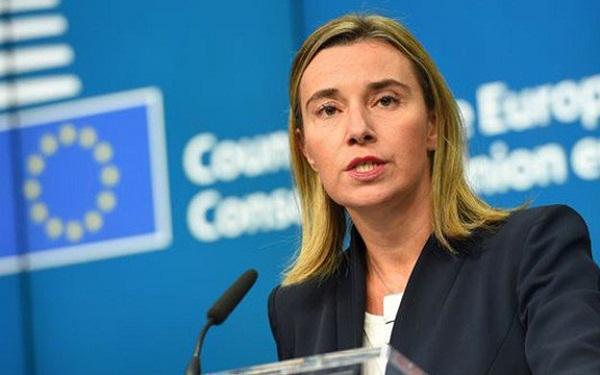 Unión Europea desconoce soberanía de Israel sobre Altos del Golán