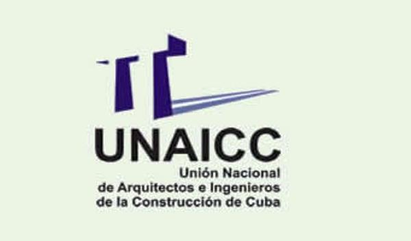 Comienza VIII Congreso de Arquitectos e Ingenieros cubanos