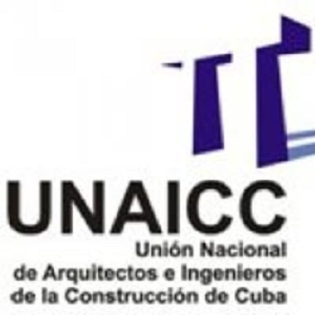 Celebrarán acto por el Día del Ingeniero cubano