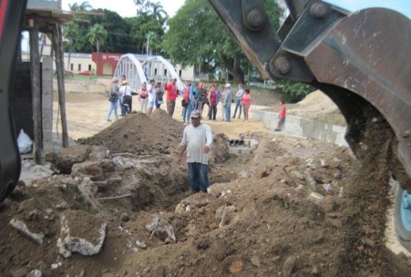 Arquitectos e ingenieros camagüeyanos reciben su Congreso a pie de obra (+ Fotos)