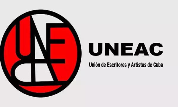 Ministro de Cultura evalúa acuerdos de IX Congreso de la UNEAC y otros temas de la cultura cubana