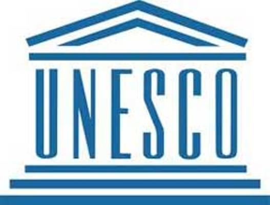 UNESCO resalta retos para el desarrollo sostenible