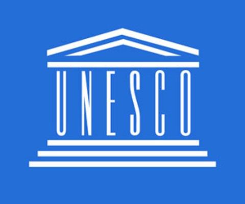 Felicita la UNESCO a Cuba y reconoce su aporte a la cooperación internacional