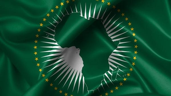 Destaca Unión Africana ejemplo de la Revolución cubana