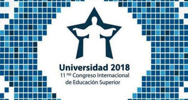 Cuba y Ecuador establecen acuerdo de cooperación en la Educación Superior