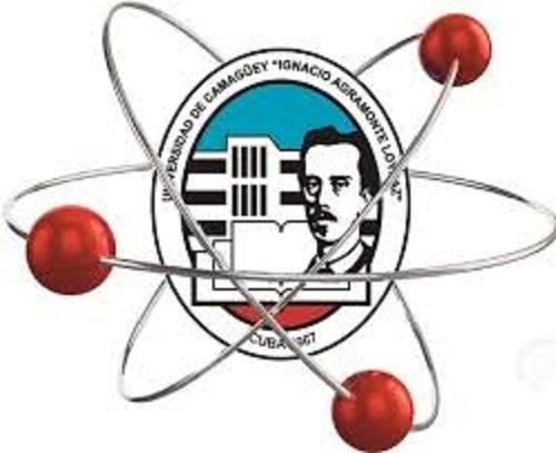 Ratifica Universidad de Camagüey posición de vanguardia en quehacer científico para el desarrollo