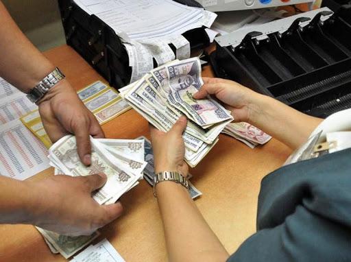 Establece Administración Tributaria en Camagüey  beneficios fiscales al sector cuentapropista