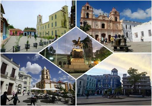 Cierra en Camagüey con múltiples actividades, Verano por la Vida 2020
