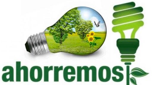 Convocan en Camagüey al ahorro de energía eléctrica