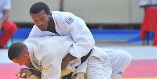 Judocas esperan confirmación para partir hacia bases de entrenamiento