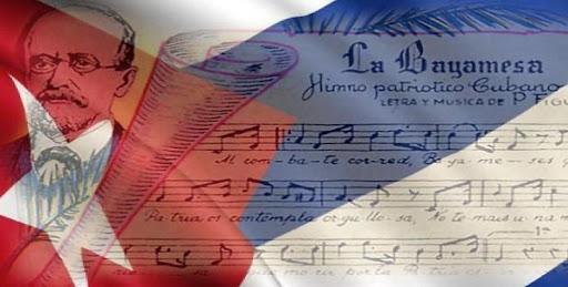 Desarrollará Camagüey amplio plan de actividades por Jornada de la Cultura Cubana