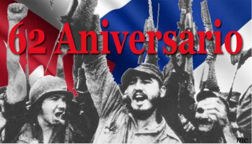 En 2021 seguiremos adelante haciendo Revolución y Socialismo (+ Audio)
