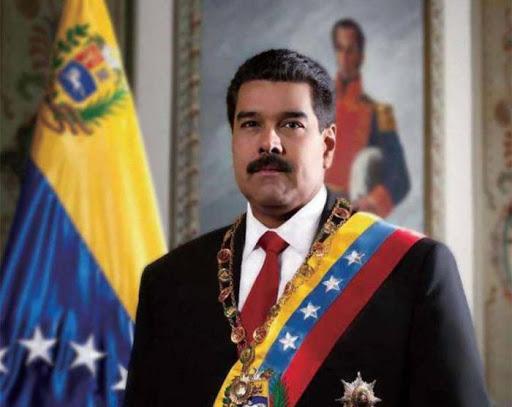 Nicolás Maduro felicita a los cubanos por Día de la Rebeldía Nacional (+ Tuit)