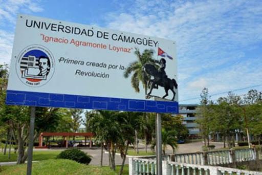 Convoca Universidad de Camagüey a Encuentro Internacional de Estudiantes de Ingeniería Civil