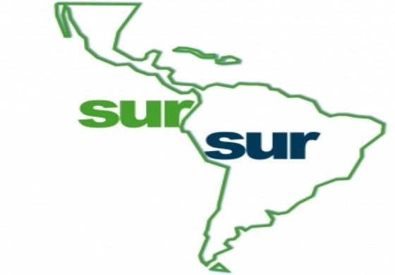 Ratifica Bruno Rodríguez compromiso de Cuba con la cooperación Sur-Sur