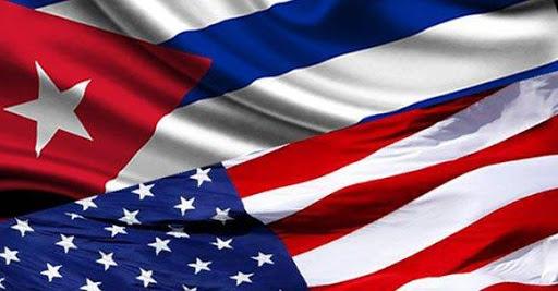 Aboga Consejo Latinoamericano de Iglesias por normalización de relaciones Estados Unidos-Cuba
