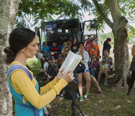 Convocan desde Camagüey al Premio Literario Bustos Domecq para jóvenes escritores cubanos