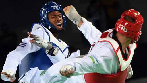 Competirán hoy taekwondocas cubanos en Campeonato Panamericano con sede en Cancún