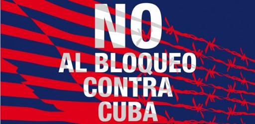 Frente al bloqueo Cuba fortalece comercialización de productos y servicios del deporte
