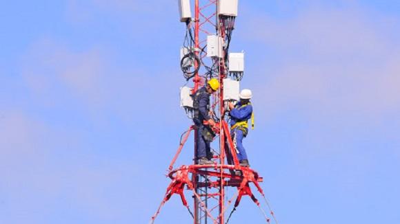 Adopta medidas sector de las comunicaciones en Camagüey para mitigar impacto de Elsa